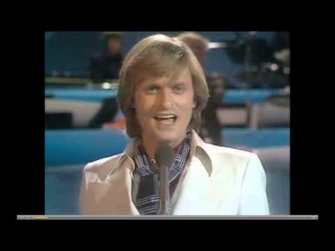 Dave -  Dansez Maintenant     [1976]