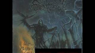 Slechtvalk - Burying the dead [Christian Metal] (lyrics)