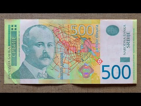 Petar serbia forex trader