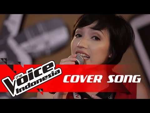 "Iva ""Lagi Syantik"" 