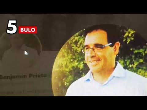 Los bulos del PP de Núñez recopilados por el PSOE de Castilla-La Mancha
