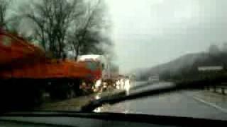 наводнение в Крымском район(, 2011-04-09T16:16:02.000Z)