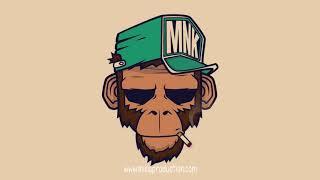 [FREE] Perfect Funky Freestyle Rap Instrumental Beat