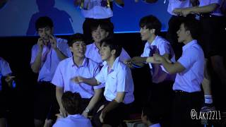 190310 ชอบก็จีบ [Cover By Max Tul Kimmon Copter  Taro Bezt Arm Amp - The Boys Bromance OneDaySpecial