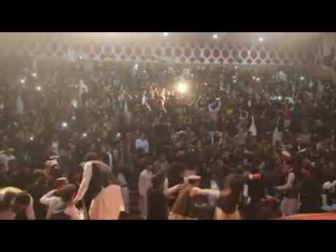 karan khan Atrang song | So dane Lawang Rata| pashto new songs 2017