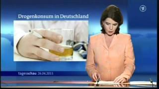 43 An CDU SPD usw Alkohol Immer mehr Dogen jeder 5te ist Alkoholiker.