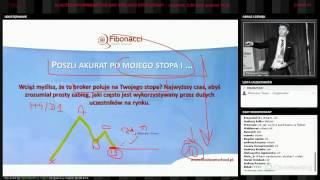 Dlaczego powinieneś się bać swojego Stop Lossa na rynku FOREX?