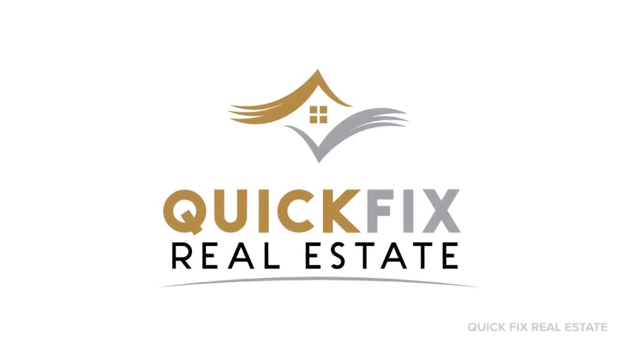 Quick Fix Real Estate Testimonial - Mary Jane (Seller) June 2018