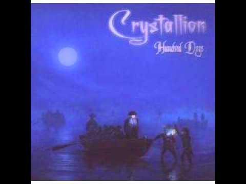 "Crystallion ""The bravest of the brave"" (with lyrics)"