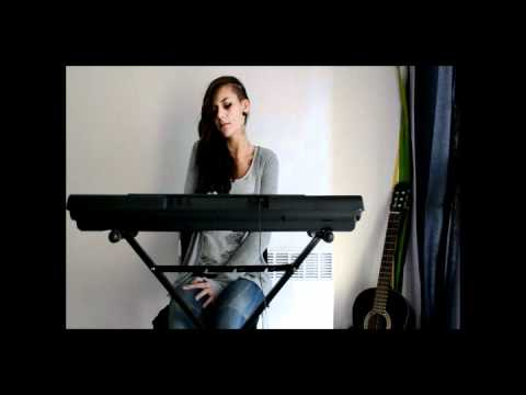 COVER Someone Like You - Adele by me Mp3
