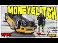 Video relativi a fare soldi su gta 5 online ps4