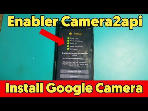 cara-aktifkan-camera2api-xiaomi-agar-bisa-install-google-camera-di-hp-xiaomi-(build-prop-editor)