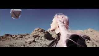 Showtek & Justin Prime ft. Matthew Koma - Cannonball (MaxRiven Bootleg)