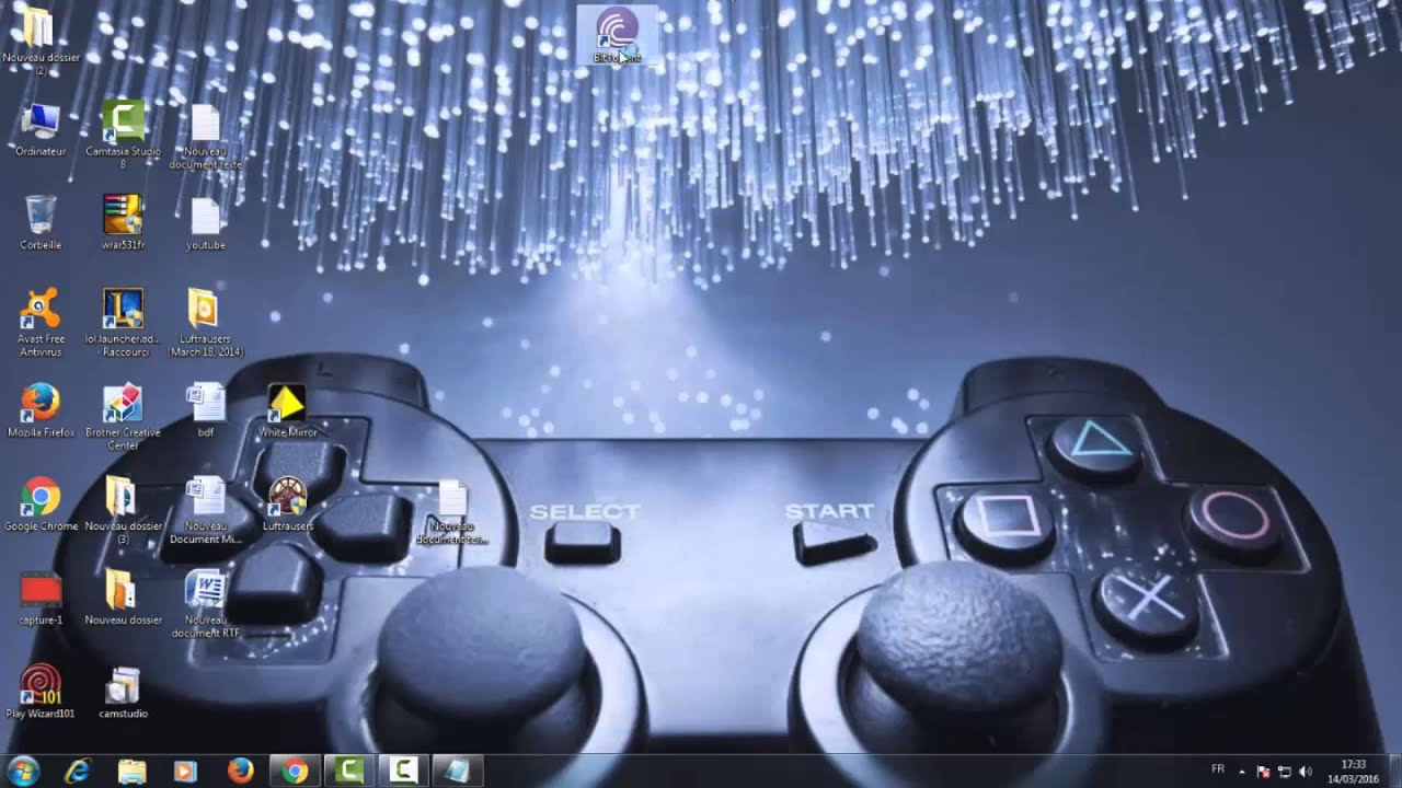 how to download torrent games