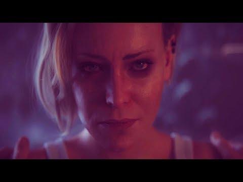 ПРОБУЖДЕНИЕ. Любовь, смерть и роботы (2019).