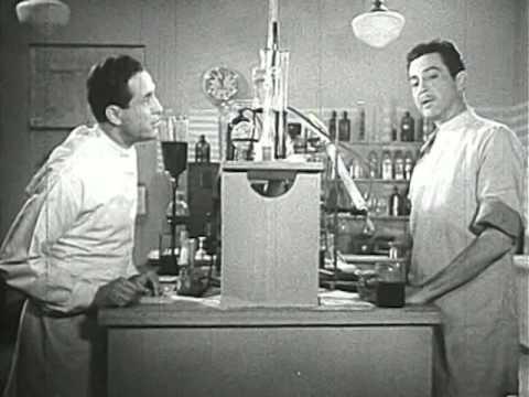 The Dawn Express (1942)    FULL MOVIE