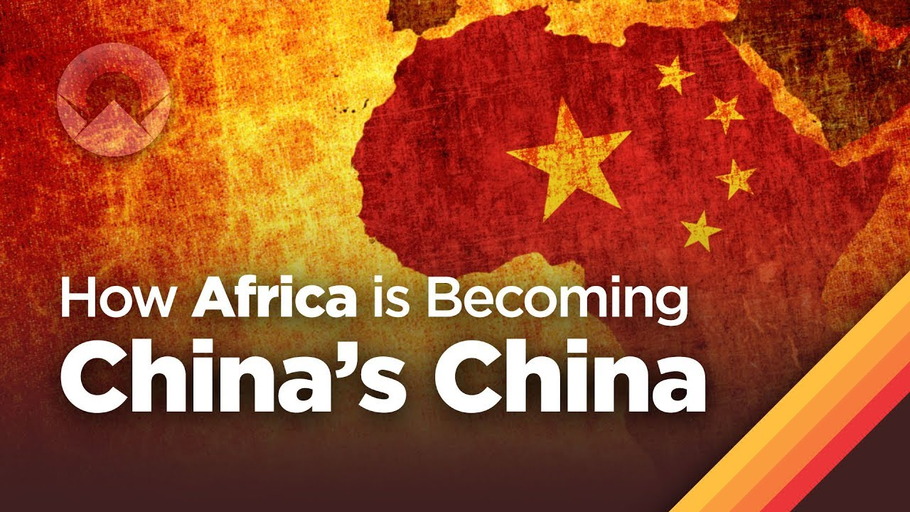 Image result for China is ready Money to invade the world