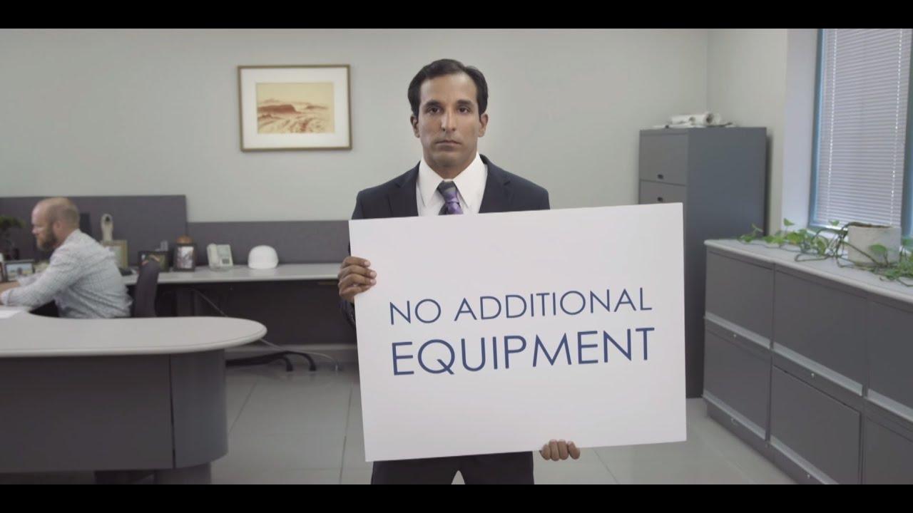 how to cancel ooma premium