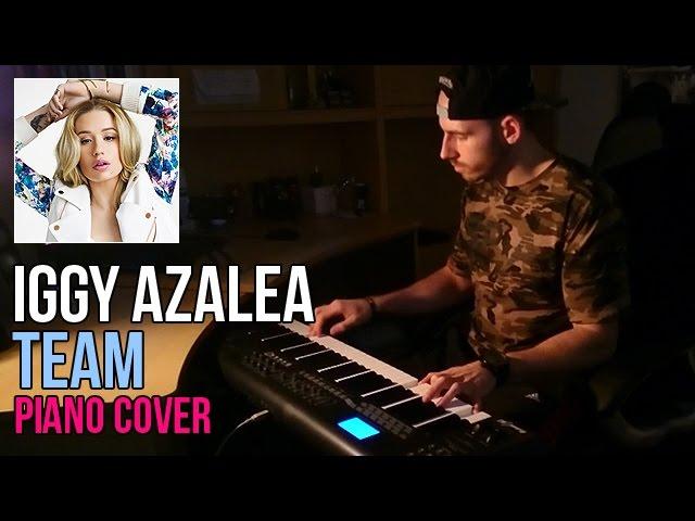 iggy-azalea-team-piano-cover-by-marijan-marijan-piano