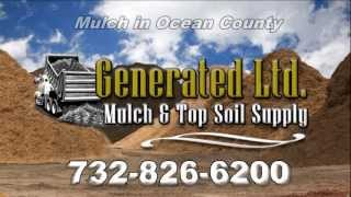 Mulch in Ocean County Review Mulch in Ocean County Supply Mulch in Ocean County New Jersey