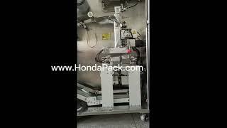 드립 백 포장 기계 제조 업체 가정용 진공포장기 진공포…