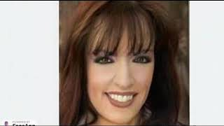 Issues (By Ear) Melissa Black/Classical Crossover Soprano (Julia Michaels)