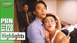 pbn-128-behind-the-scenes-highlights-hậu-trường-sn-khấu
