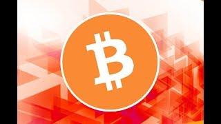PwC & Bitcoin, Burger King + Bitcoin, TRON Base Pair, Binance Coin 3.0 & Samsung Crypto Phone