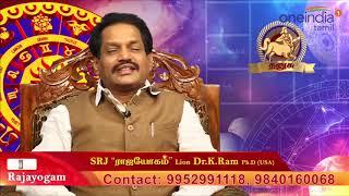 dr.k.ram astrologer address