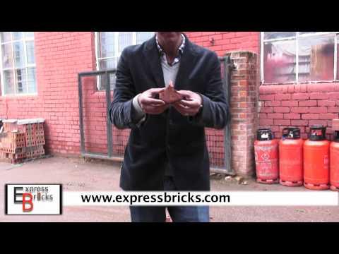Express Bricks 2