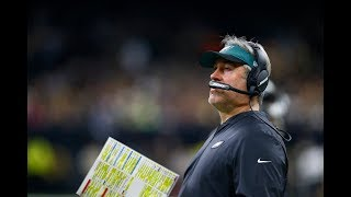 Will Eagles be Super Bowl contenders next season?