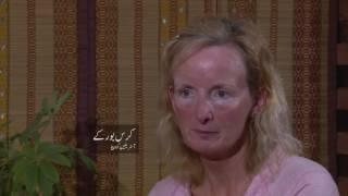 13 Nanga Parbat Attack  - Purazm Pakistan