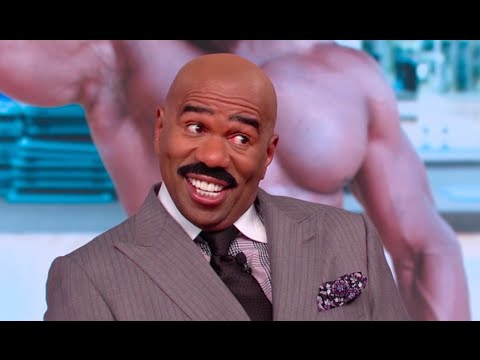 """Ask Steve: You sure he's just your """"trainer""""? 