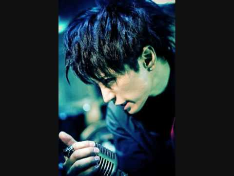 Gackt - Cube English Subtitles!!!