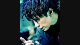One of Gackt's best!! Enjoy! I saw that no one had posted an englis...