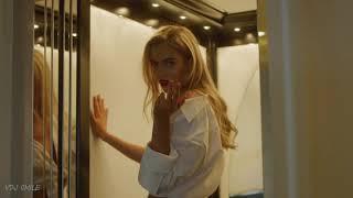 Смотреть клип Starix - La La La