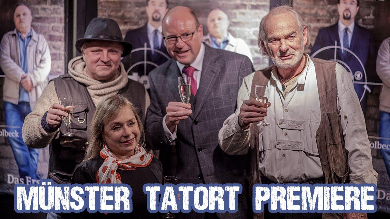 Youtube Tatort Münster