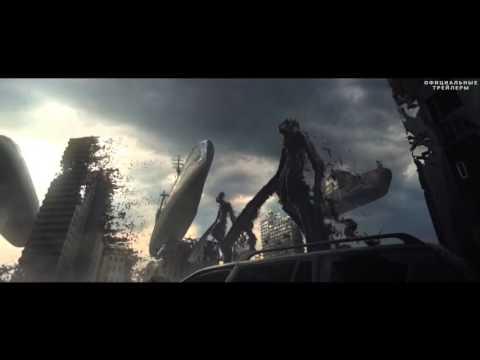 Смотреть онлайн Астрал / Insidious (2011) -> Смотреть кино