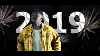 Ah Nice - Dieses Jahr  (Official Music Video) prod. by Jethi Dev
