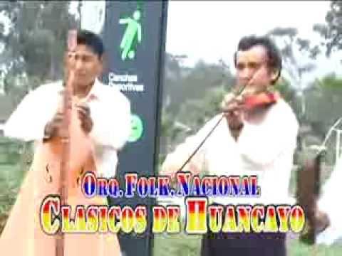 Durasno huayta pascua M:Edilverto paucar c:
