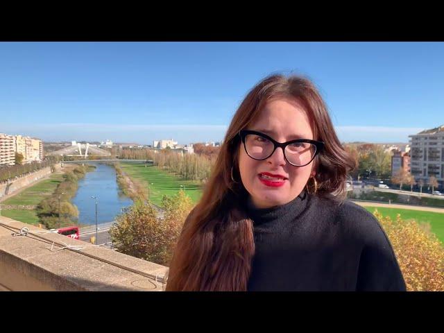 El Comú de Lleida dóna més temps a la negociació del pressupost i s'absté a la Comissió d'Economia