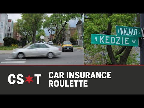 investigation:-what-we-learned-from-300+-car-insurance-quotes