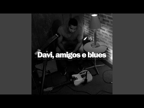 Davi Pierre - Amizade Verdadeira mp3 baixar