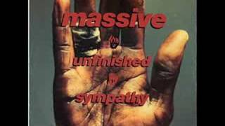 Massive Attack - Unfinished Sympathy (Instrumental)