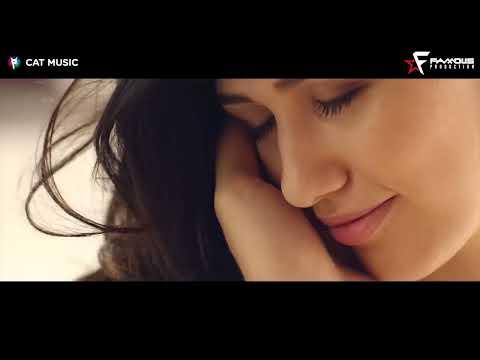 Randi feat. Uddi & Nadir - Prietena ta (Official Video) by Famous Production