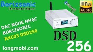 Download - dac nghe nhac dsd video, imclips net