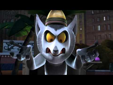 Penguins of madagascar season 1 episode 1 gone in a flash full