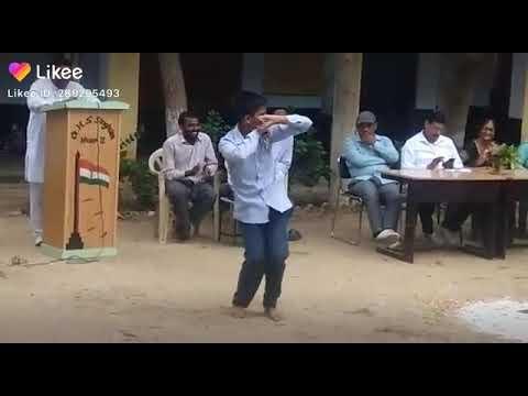Kala Kala Khwe Gujri