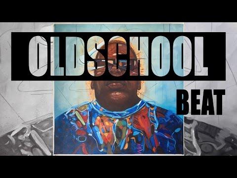 old school hip hop - 2017-01-29 18:26:46