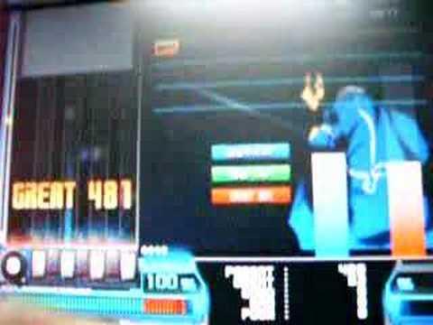 IIDX BMS - (the best bms music)